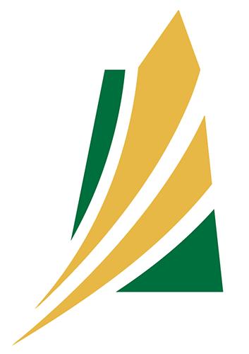 Province of Saskatchewan