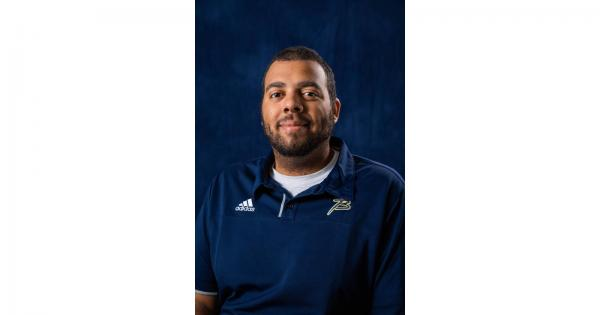 Anthony Skepple brings a decade of coaching experience to Briercrest women's basketball.