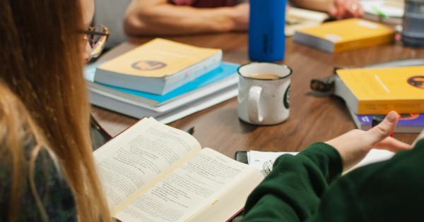 briercrest biblical studies