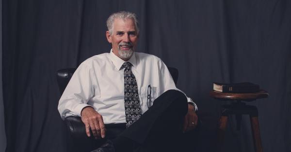 Carl Hinderager