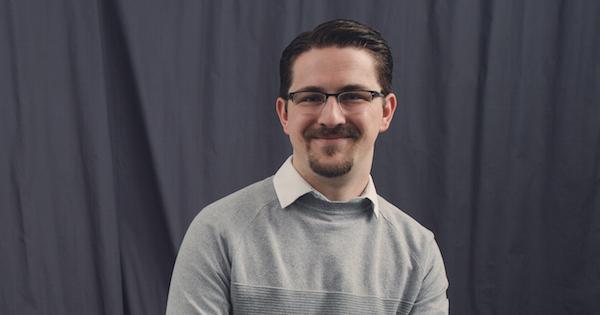 Dustin Unger
