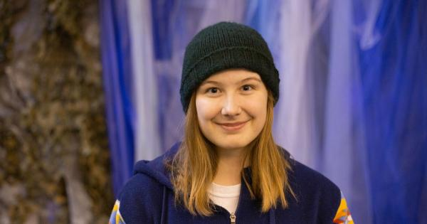 Elise Wagner