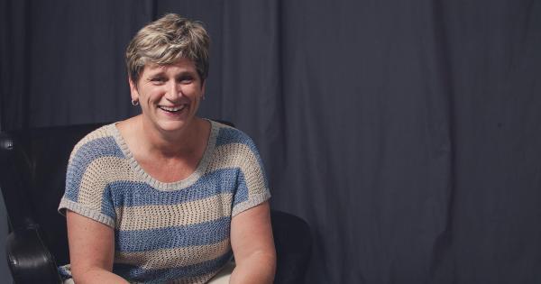 Professor Lori Peters