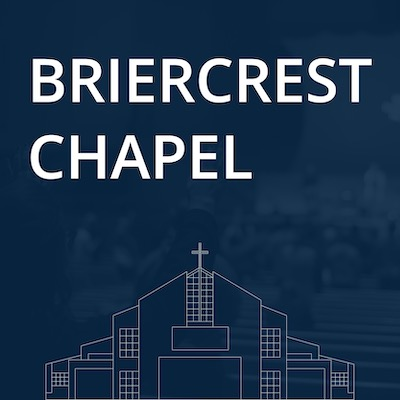 Briercrest Chapel