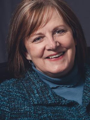 Rhoda Cairns