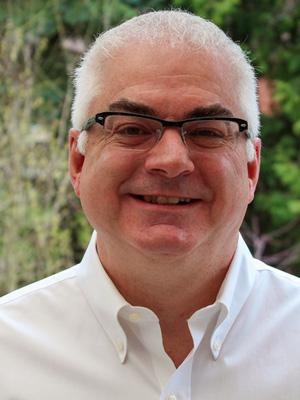 Dale Dawson