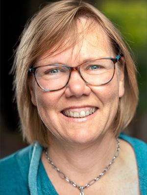Tamara Strijack