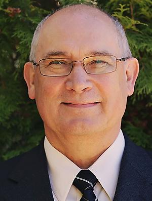 Glen Werner